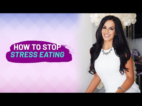 how-to-stop-stress-eating