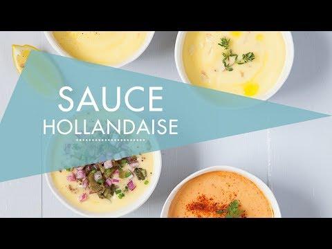 sauce-hollandaise---recette-au-cook-expert-magimix