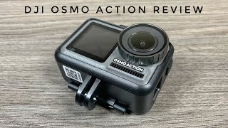DJI_Osmo_Action_Review_and_Thoughts