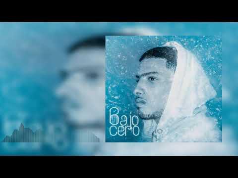 YanCarlos Estrella - Bajo Cero (Single)