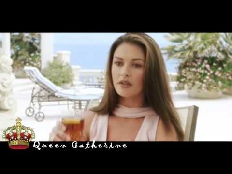 Catherine Zeta Jones: Truly Beautiful