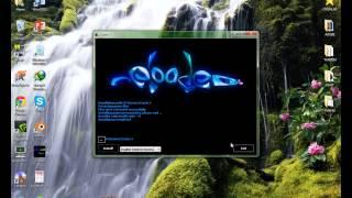 Crysis 3 // Torrenttenden Indirmek // Kurmak // Crack Yapmak // Türkçe yapmak || Detaylı Anlatım