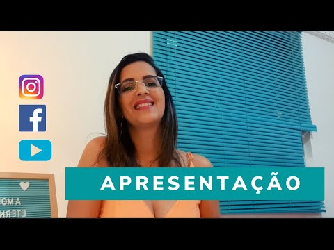 Professora Jaqueline Mendes -  Carreira e profissão