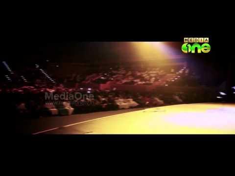 An amazing singer with inspirational story-Hisham Abdul Vahab,Week End Arabia-24