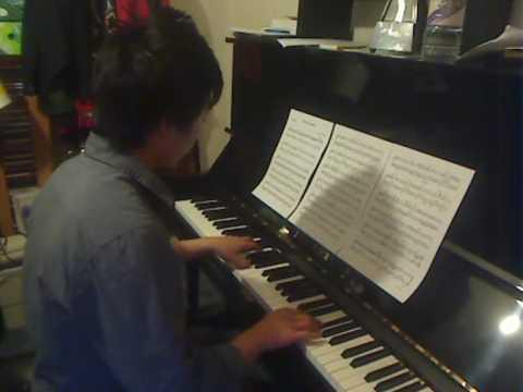 Yiruma - Time Forgets mp3