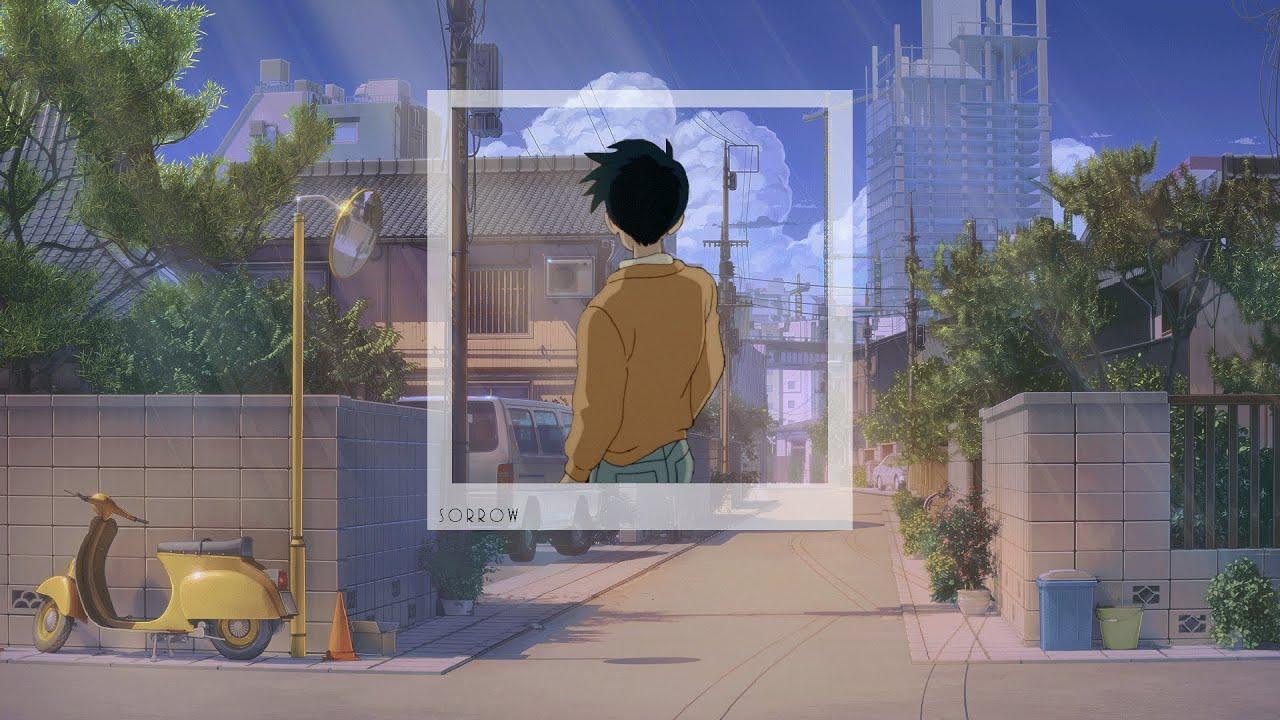 Download powfu - the story of the paper boy (prod. moshi) (legendado)