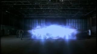 Laserhawk (1997) - Trailer