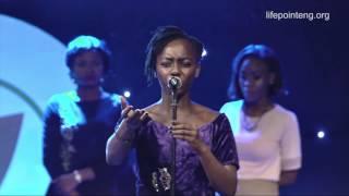 A Spoken Word on Worship