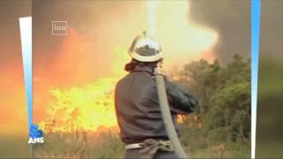 1990: l'incendie de Brocéliande