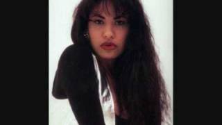 Selena y Kumbia Kings - Baila Esta Cumbia
