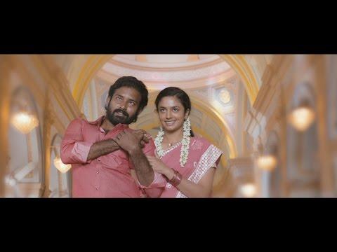 Kodaiyila Official Full Video Song | Cuckoo | Santhosh Narayanan