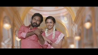 Kodaiyila Official Full Video Song | Cuckoo | Santhosh Narayanan