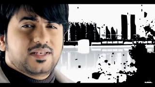راكان rakan graphics music video by binu pallickal راكان صعبه