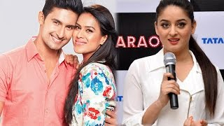Video Jamai Raja: Nia Sharma will be replaced with this actress, check out here | Filmibeat download MP3, 3GP, MP4, WEBM, AVI, FLV September 2017