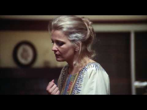 Gena Rowlands _ A Woman Under the Influence 1974