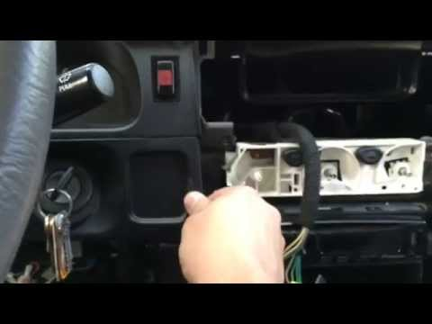 how to reset the check engine light on a 2004 toyota autos post. Black Bedroom Furniture Sets. Home Design Ideas