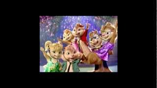 Video alvin y las ardillas [chipmunks chipettes] ai se eu te pego .nossa nossa ai voce me mata. download MP3, 3GP, MP4, WEBM, AVI, FLV Agustus 2018