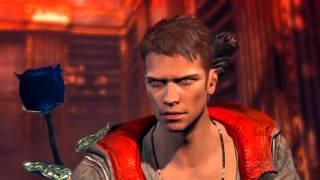 platforming - DmC: Devil May Cry Gameplay (PC)