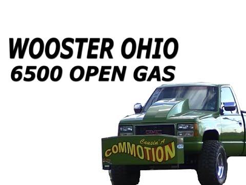 Wooster Ohio | 6500 Open Street | 5/2/15