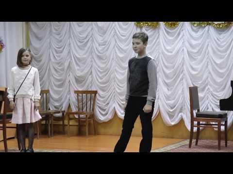 Музыкальная школа. Модный показ Рогов, Юдашкин, Ноктюрн, Зимний уикенд