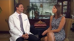 Tampa Florida Plastic Surgeon Dr. Tom Kosowski
