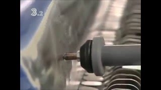 CT-8770-04  Аксессуары для споттера Специнструмент для автосервиса(, 2016-02-07T23:09:29.000Z)