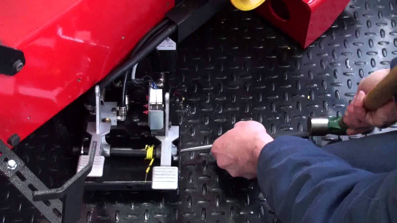 small resolution of corghi replacing rotation spring