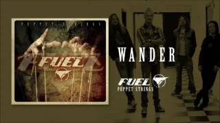 Watch Fuel Wander video