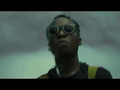 SPICE - CHEKA NAO (official music video) dir. KINGSIZE