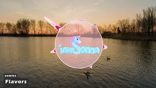 Oomiee - Flavors  Iamsanna Intro 2018