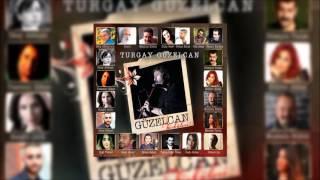 Turgay Güzelcan - Aşk Meyi