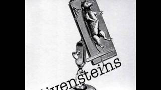 Patrick Henry est innocent - Les Olivensteins