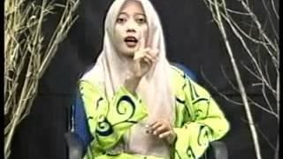 Video 4   ALAM ROH  Dua Jam Mati hidup kembali Bersama Azlina Part-4 download MP3, 3GP, MP4, WEBM, AVI, FLV Agustus 2018