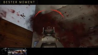 Call of Duty®: Black Ops 4_20190112050147