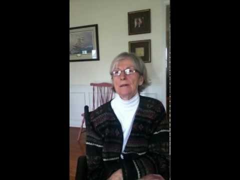 Ann Brien Taub Clinic Video