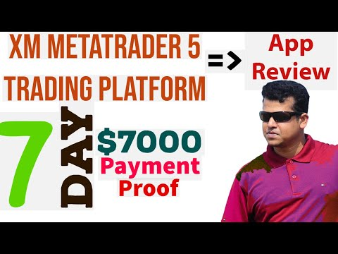 xm-metatrader-5-trading-platform-app-review-mt5-|-update-27.11.2019