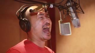 Xì Trum: Ngôi Làng Kỳ Bí I Diễn viên lồng tiếng