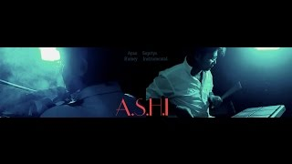 Janam Janam (DILWALE)   Violin Cover   by A.S.H.I.