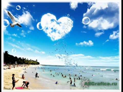 SUMMER HIT!!!DJ LEX - Goodbye Summer  2011( Extended Mix)