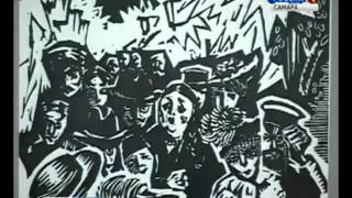 Самарцы узнают, чем жил город 130 лет назад из газет того времени(, 2016-02-15T10:51:33.000Z)