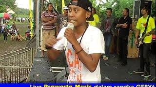 arif citenk goblok goblokan by daniya shooting production siliragung