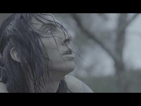 MissYou - CloseToYou (Official Music Video)
