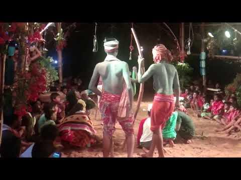 Bali Badha Behera Manankara Alochana