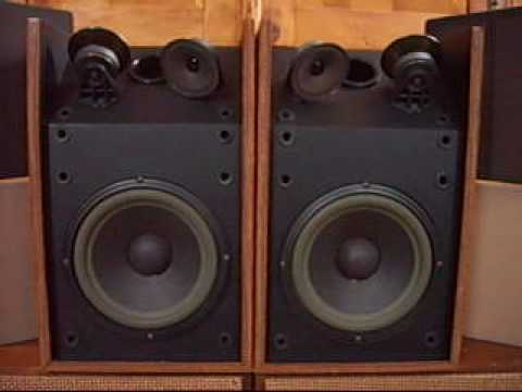 bose 501 series ii. bose 301 series ii bookshelf speakers pt.1 501 ii c