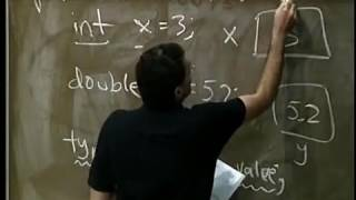 Lecture 5   Programming Methodology Stanford   YouTube