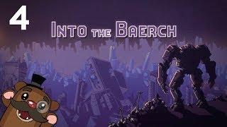 Baixar Baer Goes Into The Breach (Ep. 4)