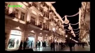 Eurovision 2012 Azerbaijan , Baku (13-100) HD