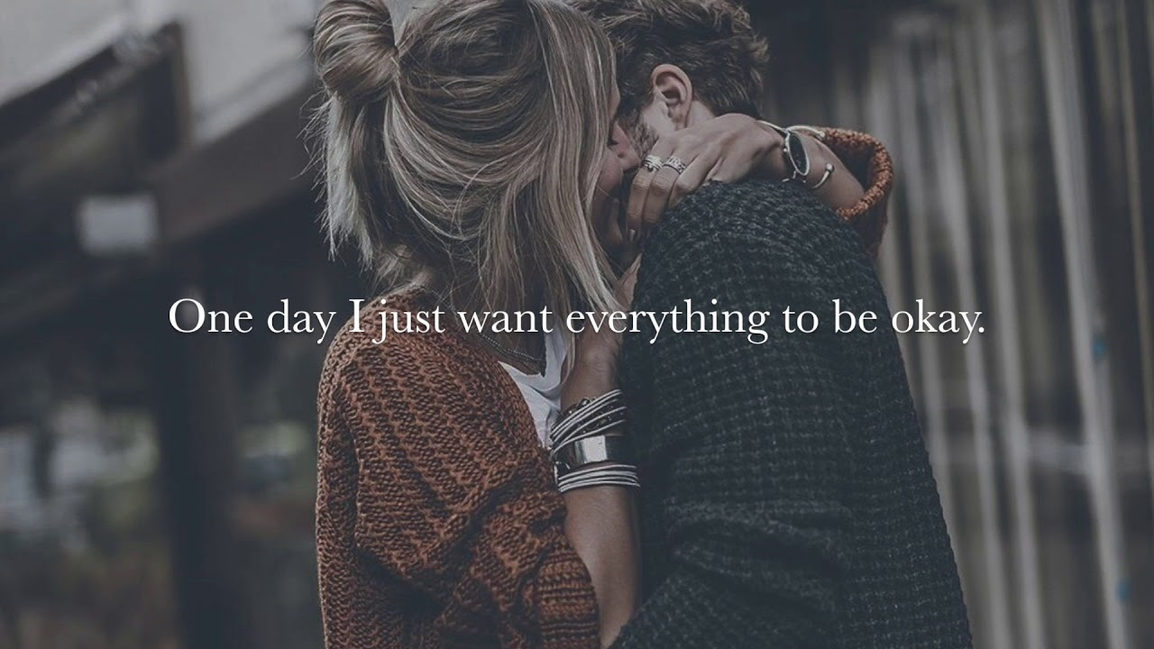 You Are Amazing Pictures, Photos, and Images for Facebook ... |You Are Beautiful Quotes Tumblr