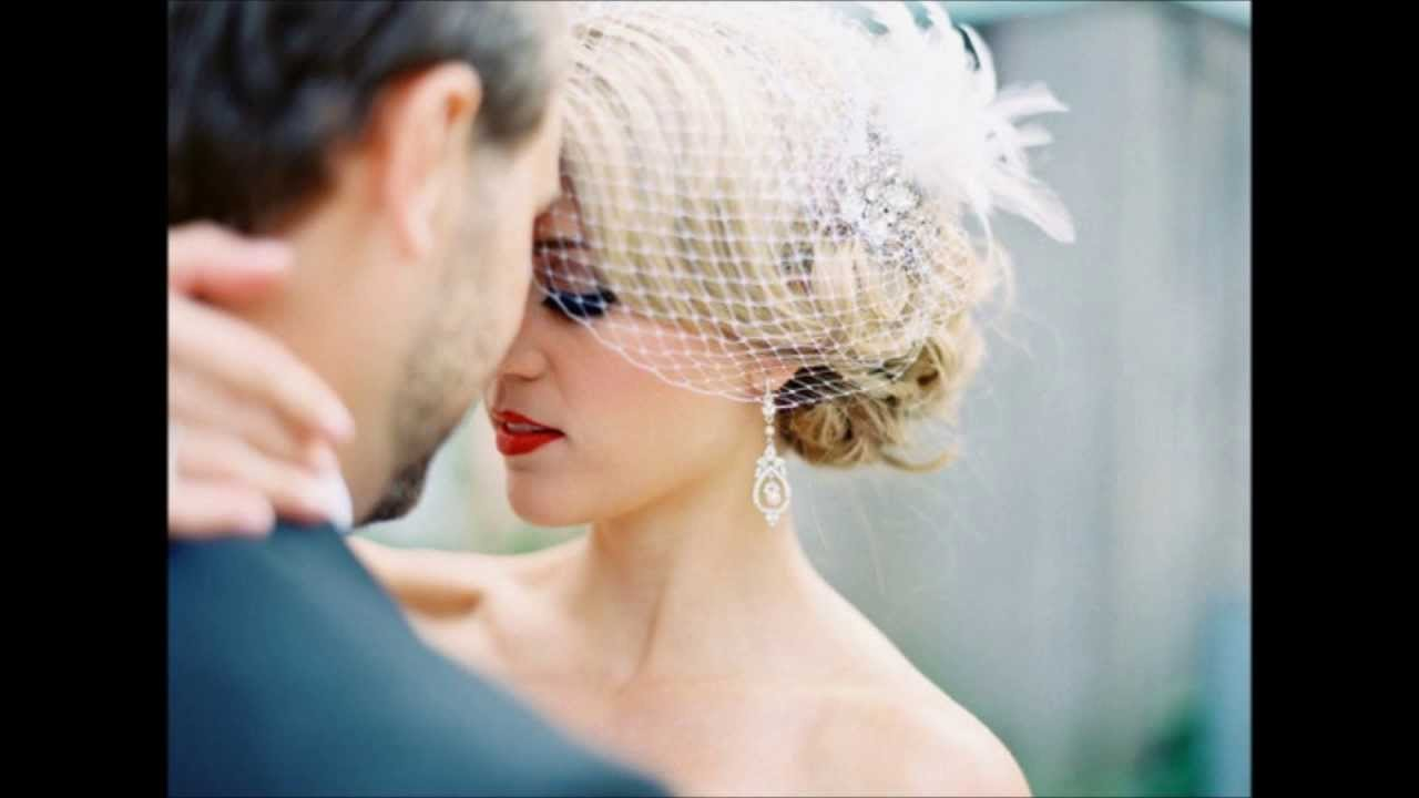 ideas para organizacion de boda de color lila o morado - YouTube