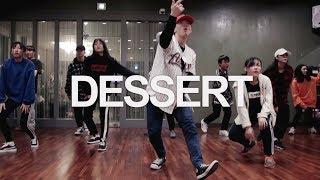 Gambar cover Dawin - Dessert | Duck Choreography